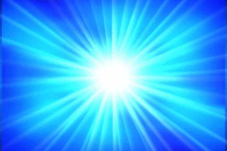 光回線を比較してみた!ランキング形式でわかりやすく解説!