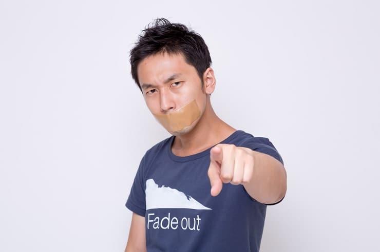 So-net光 評判・口コミ