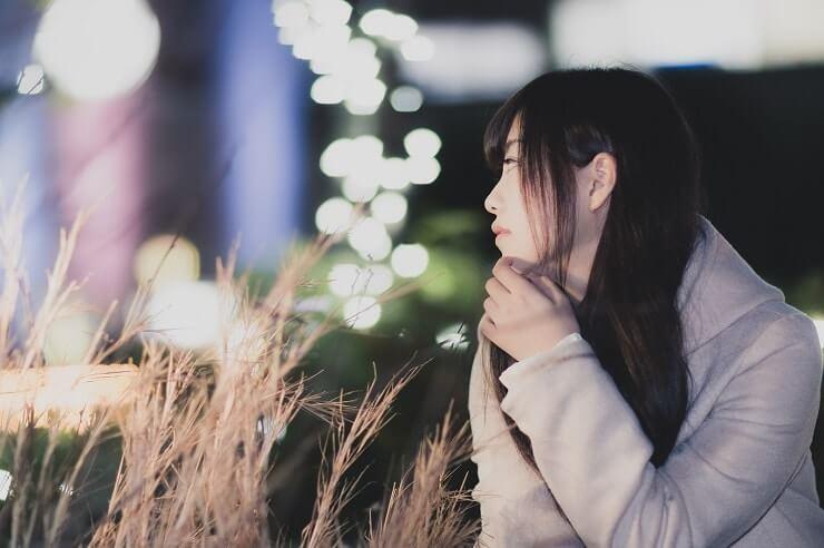 so-net光 NURO光