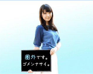 wimaxピンポイントエリア判定×
