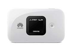 HUAWEI E5577