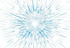通信速度に関する画像