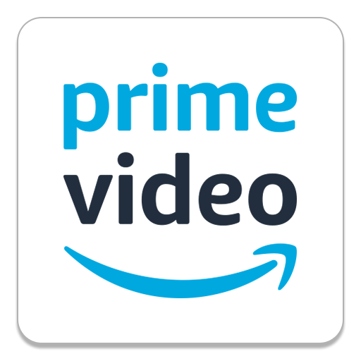 Amazon Prime Videoイメージ画像