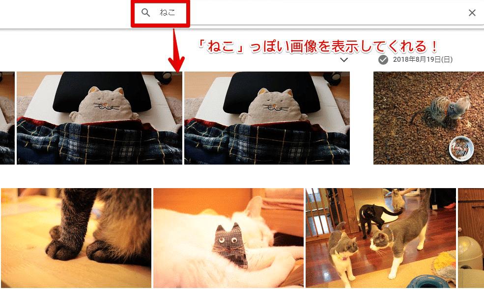 Google photo_4