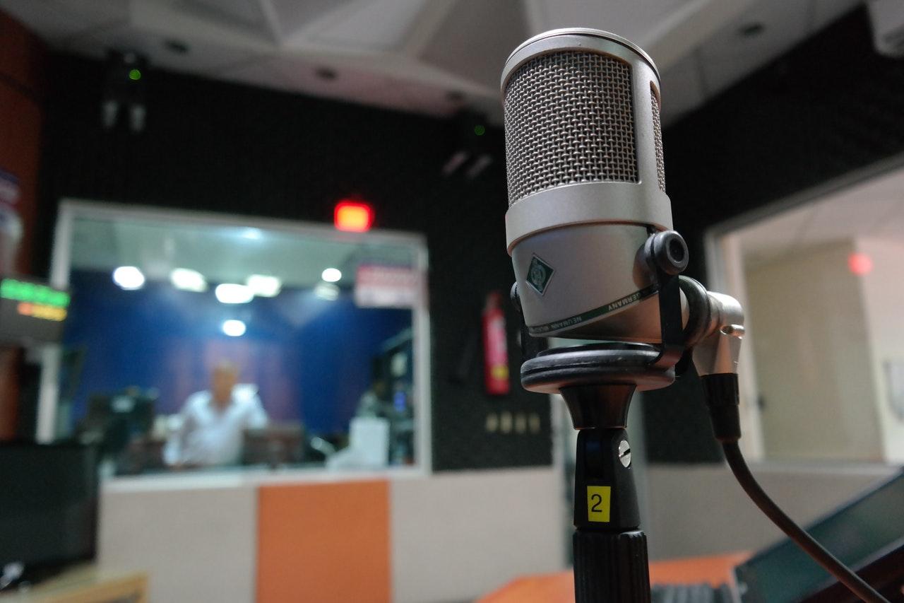 radio_actor_1