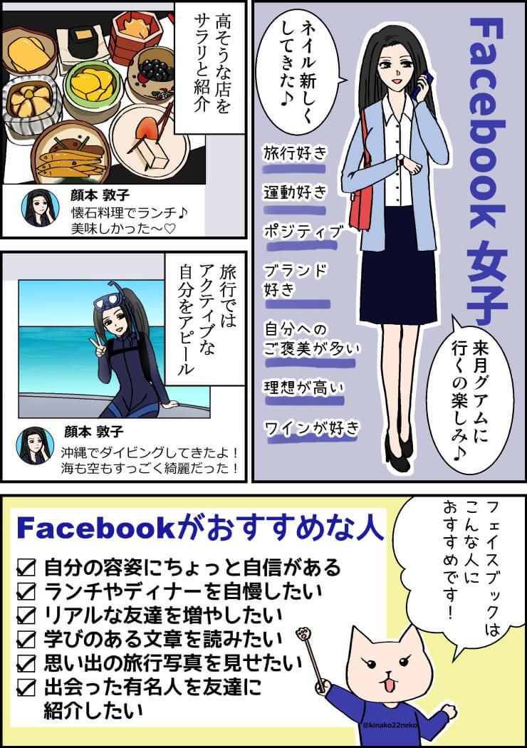 Facebook_girl