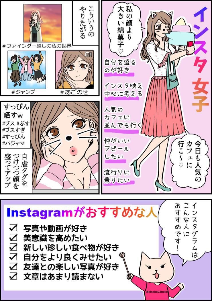 Instagram_girl