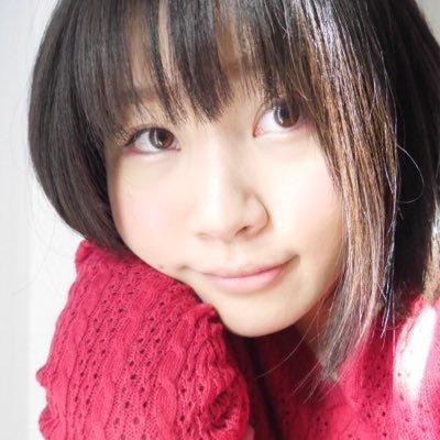 yume_koda