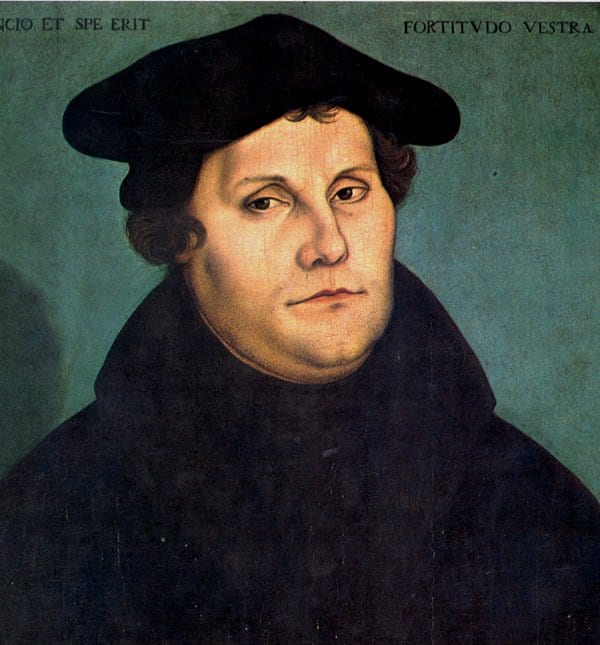 Portrait-of-Martin-Luther_eyecatch