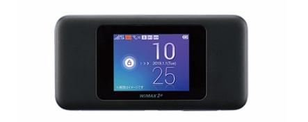 WiMAXW06