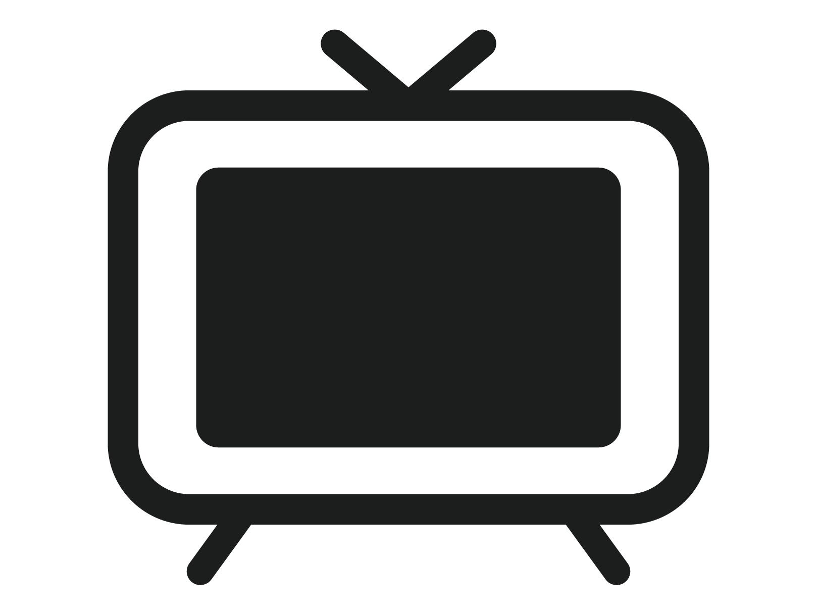 テレビに関する画像
