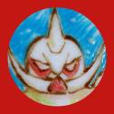 humikohumio_icon