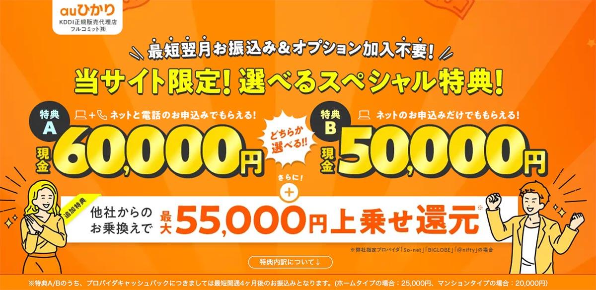 https://flets.hikakunet.jp/wp-content/uploads/2021/06/wn8_au.jpg
